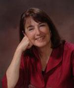 Judge Nancy Gertner