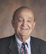 Kimon Zachos 1930 - 2014