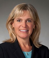Jennifer L. Parent