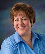 Catherine E. Shanelaris