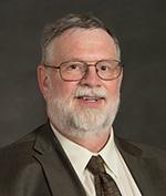 Christopher T. Regan