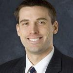 Jonathan M. Eck