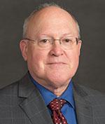 Robert R. Howard, III