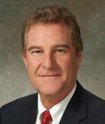 Peter E. Hutchins
