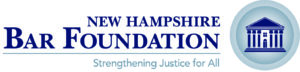 NH Bar Foundation Logo