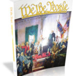 We the People Textbooks - Suggested grades 10-12