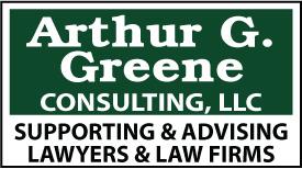 Arthur G. Greene Consulting, LLC