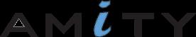 Amity Insurance Logo