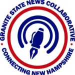 New England News Collaborative Logo
