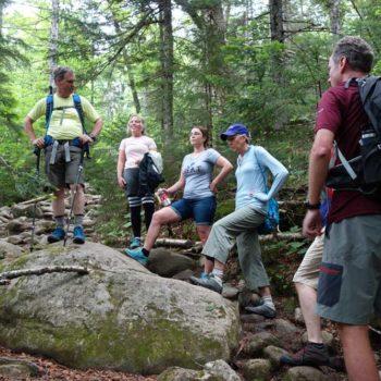 NHBA-Pierce-Mountain-Hike-Charles-Stewart,-Jacqueline-Botchman,-Sandra-Cabrera,-Karen-Horsch,-Steven-Dutton-for-web