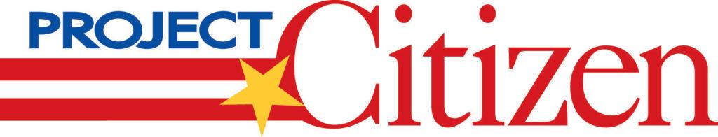 Project Citizen logo