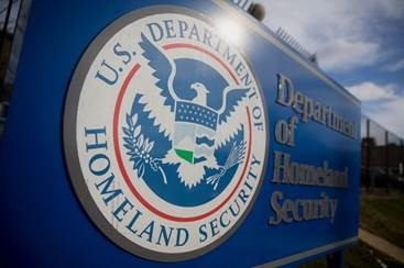 Government Officials Grant Release of Detainees in Dover