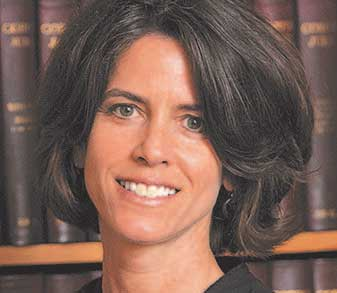 Superior Court Information Sessions with Hon. Tina Nadeau, Chief Justice of the NH Superior Court