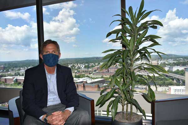 New Hampshire Law Firms Learn to Adapt