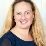 Attorney Stephanie Tymula