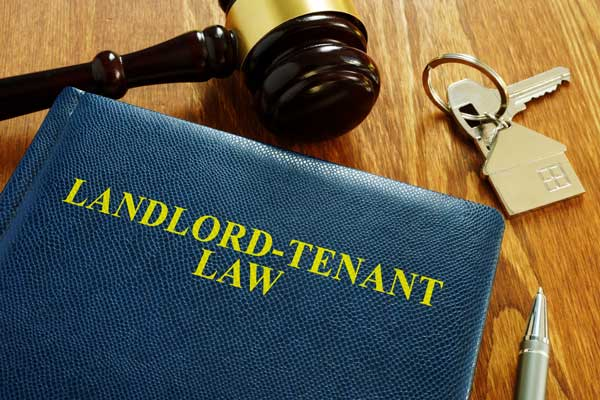 Understanding the Capped and Uncapped Claims of a Landlord in Bankruptcy